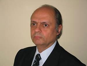 Eduardo Vasconcellos